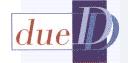 Due D Logo